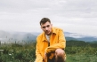 Hulvey Feeds Those Who Are Starving for Love with New Song