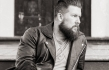 Here Are the Lyrics and Lyric Video of Zach Williams'