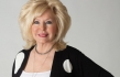 Debbie Cochran Explains How Forgiveness Simplifies Our Hearts