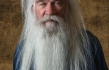 Oak Ridge Boys' William Lee Golden Re-tells the Story of the Prodigal in New Autobiography