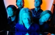 Here Are the Lyrics and Audio of SWITCHFOOT'S