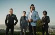 Fans Agree that Newsboys' New Single is