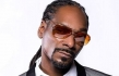 Snoop Dogg Asks for Prayers for His Mother Amidst Scoring His First Gospel #1 Song