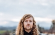 Sean Feucht Delivers A Stunning Version of Darlene Zschech's