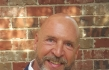 Author Mark Negley Teaches Us How to Survive-Alive-Thrive in All of Life's Circumstances
