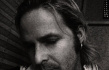 What Does DC Talk's Kevin Max Mean When He Says He's An