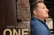 """Gary LeVox """"One On One"""" EP Review"""