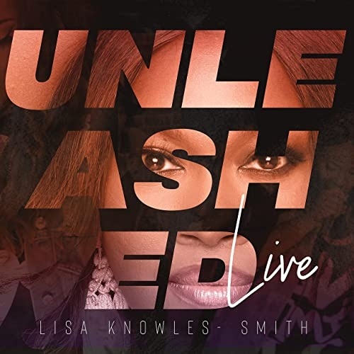 Lisa Knowles-Smith