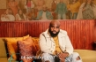 DeAnte Duckett & The Justified Crew Teach Us that Forgiveness is a Way of Life with New Album