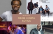 Fresh Gospel Sounds: New Music from Travis Greene, Titus Showers, Totally 4 Him & Andraye Speed & Company