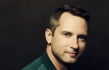 Brandon Heath Joins Centricity Music with New Music Coming