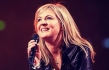 """Darlene Zschech's """"Shout to the Lord"""" Voted as One of the Most Influential Songs of Christian Music"""