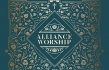 The Alliance Church Forms Its Own Worship Collective & Drops New EP