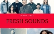 Fresh Sounds: New Music from Casting Crowns, Mac Powell and Koryn Hawthorne