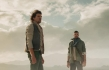 Here's a Listen to for King and Country's All 6 Consecutive #1 Songs