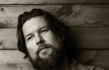 Zach Williams Thanks God, Dolly Parton & Cites Scripture for His Double Wins at the K-LOVE Fan Awards