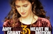 You Can Now Listen to Amy Grant's First of Three Formerly Unreleased Tracks from