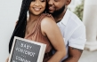 Bri Babineaux Announces the Arrival of New Baby