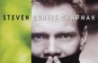 Do You Remember When Steven Curtis Chapman Released