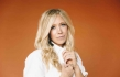 Ellie Holcomb Reveals How Her Mom Inspired Her New Song