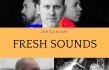 Fresh Sounds: New Music from Building 429, We Are Messengers and Worship for Everyone