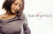 Remember When Stacie Orrico's Self-Titled Album was a Huge Crossover Success?