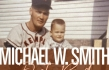 Michael W. Smith Pays Tribute to His Dad with New Song and Book