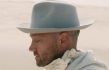 TobyMac Scores His 10th #1 Hit; Here's a List to All His #1s