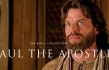 FREE MOVIE: The Bible Collection: Paul the Apostle