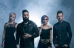 Skillet Joins Forces with Adelitas Way for the