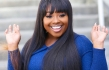 Jekalyn Carr Inducted into the Women's Songwriter's Hall of Fame