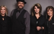 From Shania Twain to Chicago to Beatles: The Isaacs Explain their Song Choices for their New Album