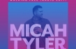 Micah Tyler Gets Us Partying with New Video