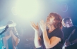 New Kim Walker-Smith EP Coming July 16