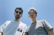 Getting to Know New Christian Music Duo All Creatures