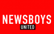 NEWSBOYS UNITED Comes to an End After Their Final Tour