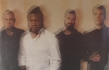 Find Out Why Fans Are Raving About Newsboys' New Single