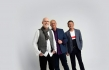 Phillips, Craig, and Dean to Preview New Songs & All Time Favorites at the
