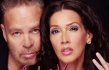 Angelo and Veronica Offer Exclusive Insights into their New Album