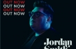 Fans Are Encouraged Not to Quit By Jordan Smith's New Song
