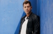 Here Are the Lyrics & Audio of Jeremy Camp's New Song