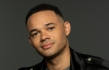 Tauren Wells Reveals How His Song Ministered to a Mother Who Has Cancer
