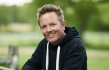 Chris Tomlin & Brandon Lake Help Us to See God in Difficult Circumstances with New Single