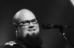 Big Daddy Weave's Jay Weaver is Out of ICU & Asks for Prayers