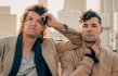 for KING & COUNTRY Makes a Big Impact on the Christian Chart with