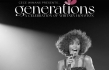CeCe Winans Will be Paying Tribute to Whitney Houston on