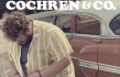 Cochren & Co. Helps Us to Celebrate God's Blessings with