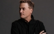 7 Things to Know About Michael W. Smith's