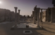 New Docu-Film Brings to Life the Seven Churches of Revelation
