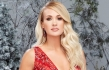 Carrie Underwood Gearing Up A Special Christmas Gift for Her Fans